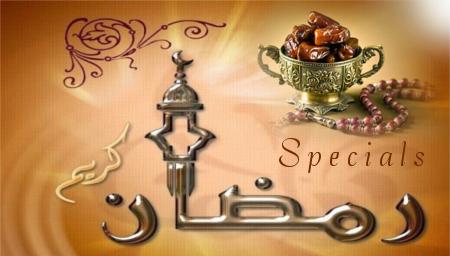 ramadhaan_specials